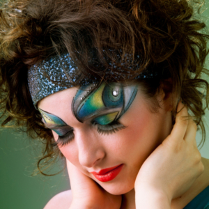 Beauty Artistico - Marzia Viol™