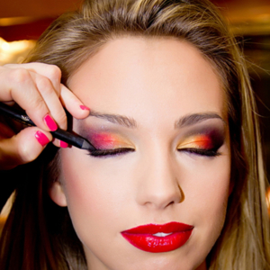 Make up Moda e Fashion - Marzia Viol™