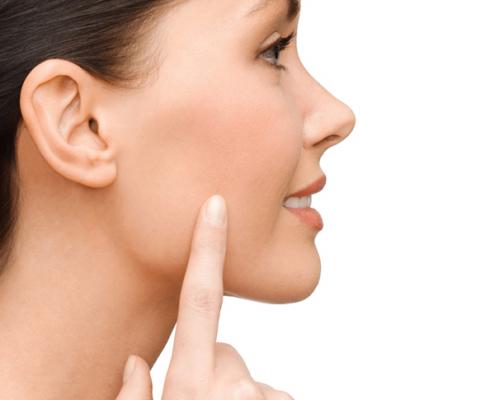 Nozioni di Cosmetologia, Dermatologia e Comunicazione