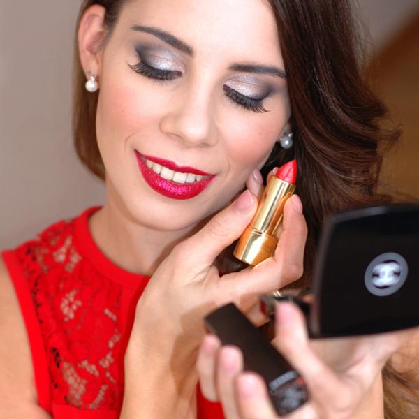 Make up Fotografico e Shooting - Marzia Viol™